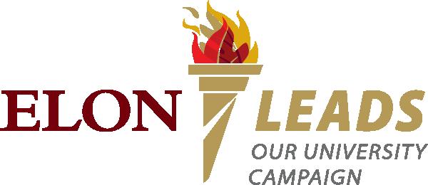 Elon LEADS: Our University Campaign