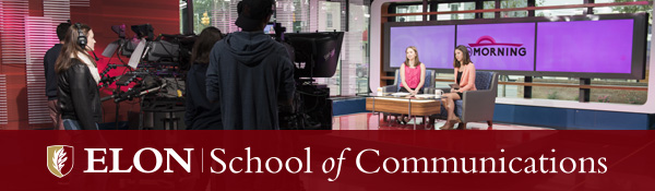School of Communications